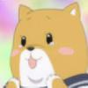 shadowcake101's avatar