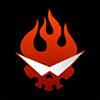 shadowcake8102's avatar