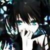 ShadowCakeMaker's avatar