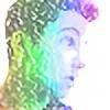 shadowCAL's avatar