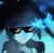 ShadowCamille56's avatar