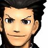 Shadowcancer's avatar