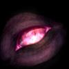 Shadowcat-wolf's avatar