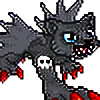 ShadowCat133's avatar