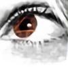 shadowcat1432's avatar