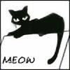 Shadowcat1811's avatar