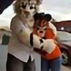 shadowcat9279's avatar