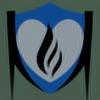 ShadowCatGambit's avatar