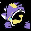 ShadowCatzz's avatar