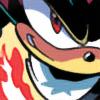 ShadowChaos24's avatar
