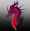 Shadowchaser523's avatar