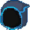 ShadowChild71's avatar
