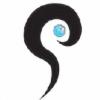 Shadowchilly's avatar