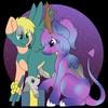 ShadowChillyCat13's avatar