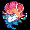 ShadowChroma's avatar