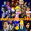 Shadowcitizen545's avatar