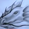 Shadowclaw17's avatar