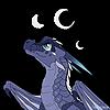 ShadowClawEclipse's avatar