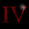 ShadowclawIV's avatar