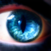 shadowcommander217's avatar