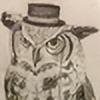 shadowcommittee's avatar