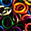 shadowcon36's avatar