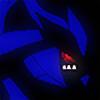 shadowcore777's avatar