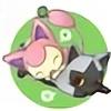 ShadowCreamFox's avatar