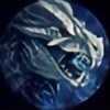 ShadowCreature22's avatar