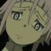 ShadowCrona's avatar