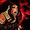 ShadowCrowAssassin's avatar