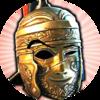 ShadowCrusader155's avatar