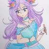 ShadowCrystalFox7's avatar