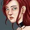 ShadowCutie1's avatar
