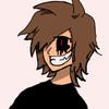 shadowcynquill's avatar