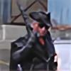 Shadowdanc3r's avatar