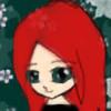 Shadowdancer125's avatar