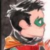 shadowdancer727's avatar