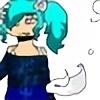 ShadowDaNeko's avatar
