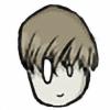 shadowdark3's avatar
