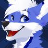ShadowDarkfur's avatar