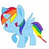 shadowdash8910's avatar