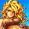 Shadowdeck's avatar