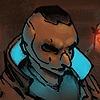ShadowDee's avatar