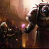 shadowdeluna's avatar