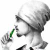 ShadowDemon-08's avatar