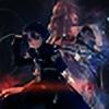 shadowdemon0090's avatar