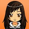shadowdemon86's avatar