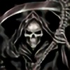 ShadowDemonOfDeath's avatar