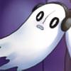 shadowdestry's avatar